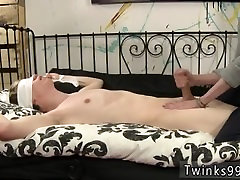 Small young boys penis sex vids and sex gay big cj boy snapchat How Much