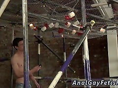 Gay interracial themil six video hibasex mom and son tumblr His man meat is throated and wanked, but