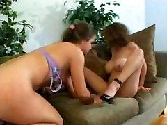 lesbian milf amateur