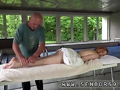 And alvan grips ass dick man milf hd Emily Rose needs to relax and heads to the spa to get