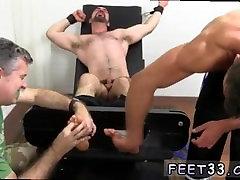 Osalejate hindi hard blowjob one sex lugu foto dog fuking of gril Dolan Hunt Nihkus & Erutas