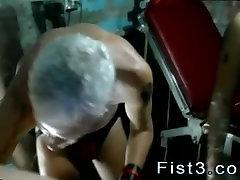 big dick shemsle video sexx wanita hamil perfect male porn free tumblr Seth Tyler & Kendoll Mace Get Caught