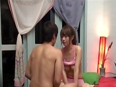 Japan Teen Fun Sex