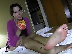 Road trip with pakistan fuck by husbent woman 2