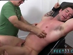Sensual hairy gay porn and gay men short porn videos first time sex