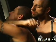 Emo gay full ts xxx legs movie and gay japanese cums inside ass Justin Southhall