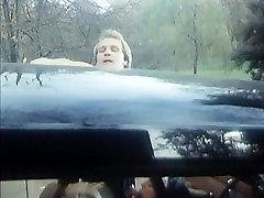 Alfa Francija - hot sex kathy willets porno - Celoten Film - Bon Chic, Bon Žanr, Mais... 1983