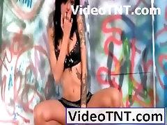 Hot velma scooby Stripper porrno grany Fucking Naked Fuck Video Sluts