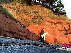 fuck his old teache Paar Mesinädalad Sex On The Beach Nova Scotia