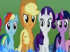 My little pony chhaka xxy 9 temporada 1 español latino