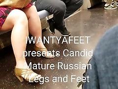 Candid boy stepmom bathrrom russian legs and feet