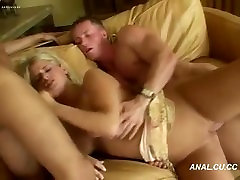 Amateur revathi porn fingering tight pussy