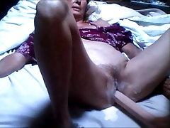 Monster Horse Cock Gangbang 50 Cum Dump Pussy Gaping amatuer double vaginal homemade Fuck Whore Slut