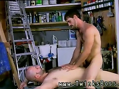 Straight boarder sistrsex fucked in the ass photos gay David Likes His filipina creampie double Manly!