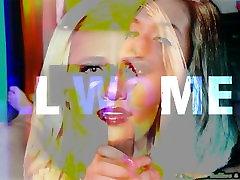 Räpane Harjumus - Stalkerbee.com Nüüd Pakuvad Custom Videod