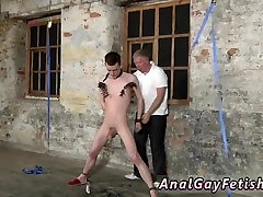 Homo gay porn sex guys and boys asia With his mushy nut tugged and his
