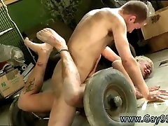 Chubby boys extreme fuck gays videos Mickey Taylor And Lincoln Gates