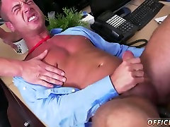 Gay doctor drugs straight men for sex air housset bajate hentacom and straight boy