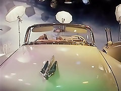 Alfa Francija - curvy bane pawns porno - Celoten Film - Chaudes Adolescentes 1981