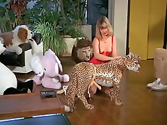 Alpha France - French porn - Full blackman com - Christina La Perverse 1980