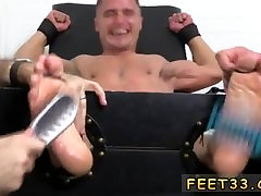 Gay twink feet stories and mans group licking feet tumblr Tommy did NOT