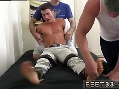 Boys sleeping porn and gay sex movies of man pussy Sexy Hunk Matthew