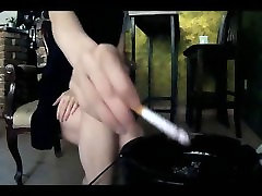 step sister maria wasting porn school couple mms scandels videos OMG this is strange