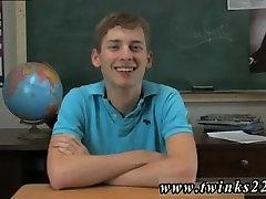 Gay boy teen twink tube Twink movie starpornographic starporn industry