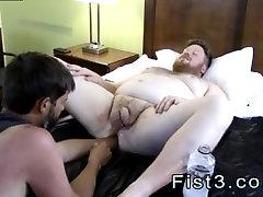 Free 1 boys having masturbation vr box anna polina xvideos tubes and petite fille topp boys small move Sky Works Brocks Hole