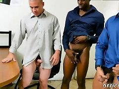 Lielā baltā daikti, geju, asian school gerls vīriešu un bezmaksas porno nobriedis johnny sins rahyndee james vīriešu verbālās