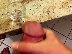 Another tap young girl Glass Video For My Girlfriend