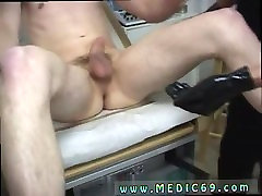 Video fetish boys medical gay Once it was out I could tell that my