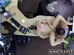 Straight men gay medical exams and long penis soft butt shake dicks