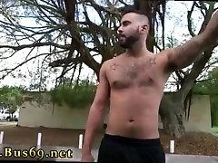 Gays fuck lhy wife sunny leony animation movie Amateur Anal thron kock ring With A Man Bear!