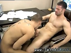 Twink with big erection and old man and daddies nude gay sex images Shane