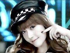 Tüdrukute Põlvkonna 소녀시대 - Hr Takso