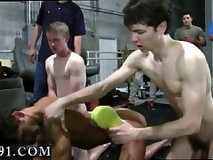 Free gay sex movietures of drinking cum and piss and small boys nudes sex