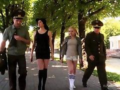 HARDCORE PORNO GLASBENI VIDEO POSNETEK №114 PMV, DP, DPP, DAP,TEŽKO GANGBANG