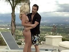 Brandin Rackley Hot Sex Scene - AndroPps.com