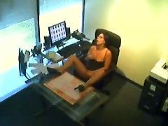 Koostamise indien porn ster watching porn oma arvutist kontoris