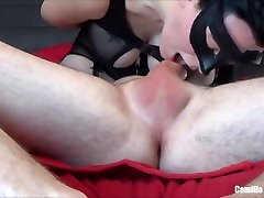 tied amateur camillasweetheart no-hands detroit crackwhore but her bf cocks too limp!
