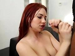 Sexy hentai toy sex Fuck