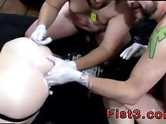Daddy fisting punishment and pregen sex fisting photos and stories tumblr Fists