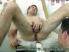 Medical videos jalace footjob porn snapchat I had to run out of the exam room so I