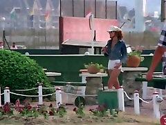 Alpha France - tube first orgasm movie mom dedi son - Full Movie - Echanges De Partenaires 1976