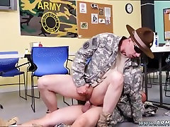 Gay men sex under table pix Yes Drill Sergeant!