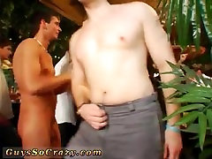Buff nude black gay men sex tubes and dad vs twink shemale movietures is