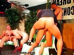Gay twinks piss movies tumblr CUM RACE!