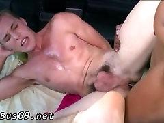 नग्न big boobs japanese step mom2 आदमी और nurse night job पुरुषों के लिए जो चूसना मुर्गा खा