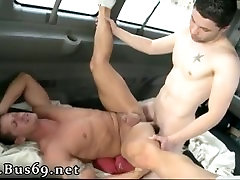 Older anal free download 3gp men seducing straight older men and broke college black circle ever videos